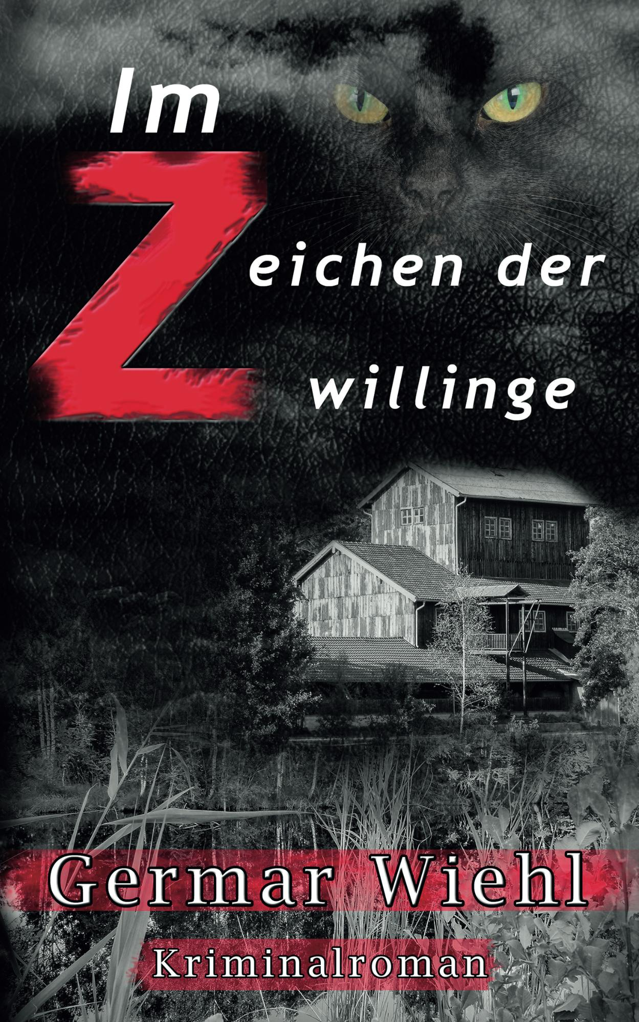 Im_Zeichen_der_Zwill_Cover_for_Kindle